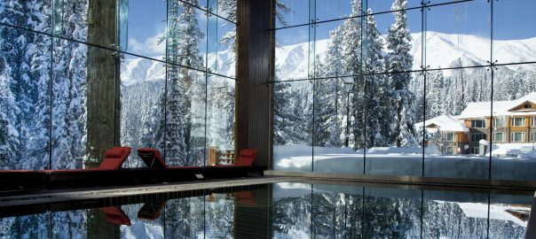 the-khyber-wellness-block-view-from-indoor-pool-2