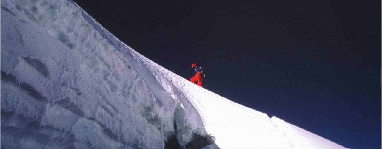Ladakh Zanskar Holiday Tours - Ibex Expeditions