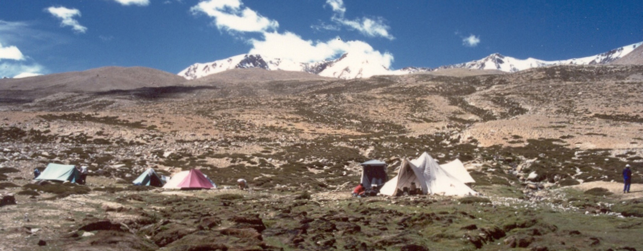 www.ibexexpeditions.com