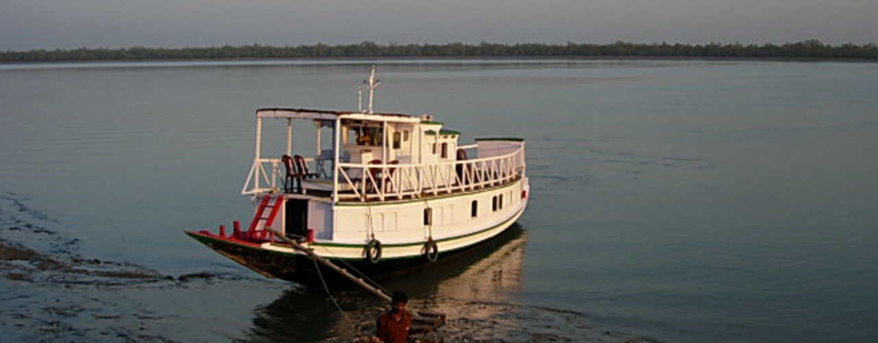 Sundarban National Park Tour - Ibex Expeditions