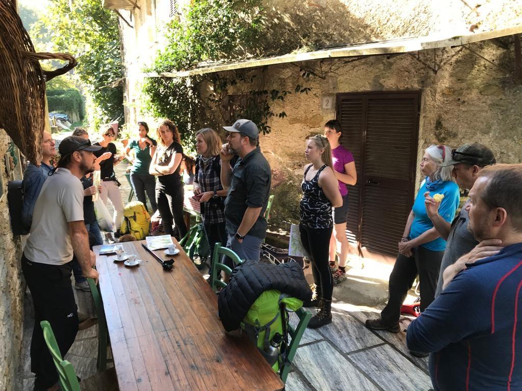 Adventure Travel World Summit - Ibex Expeditions
