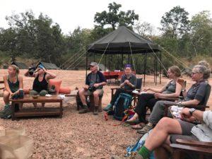 Satpura National Park Trips - Ibex Expeditions
