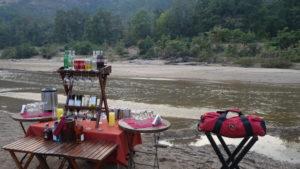 Satpura National Park Travel - Ibex Expeditions