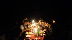 Satpura National Park Holiday Travel - Ibex Expeditions