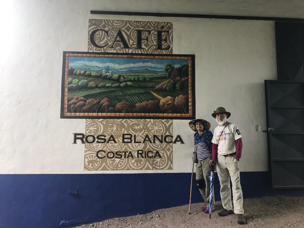 Costa Rica's Finca Rosa Blanca: Paradise For The Conscious Traveler | Ibex Expeditions